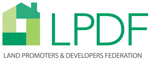 Land Promoters & Developers Federation